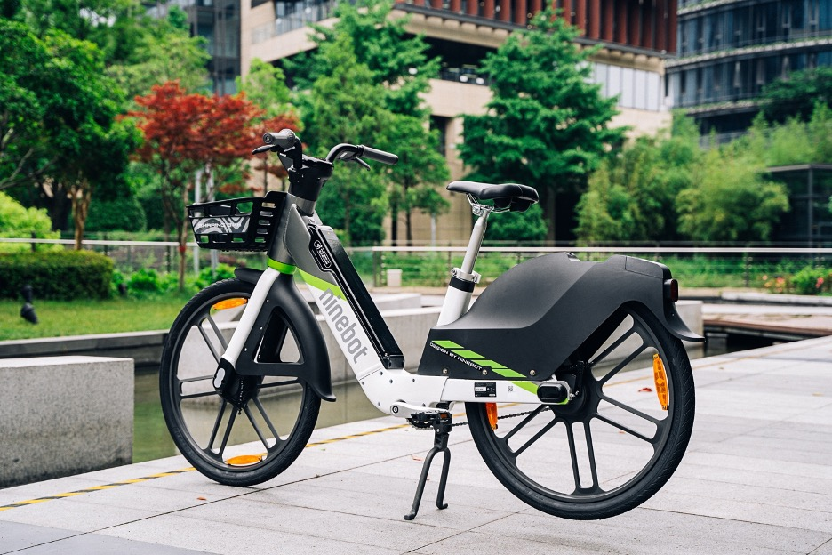 Micromobility 101: What Do the US Electric Bike Laws and Regulations Look Like in 2021?