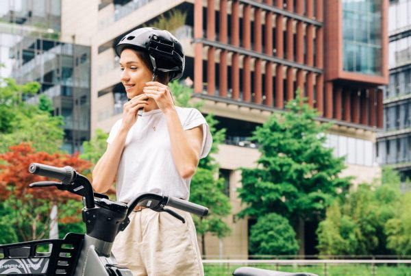 Segway micromobility 101 insurance