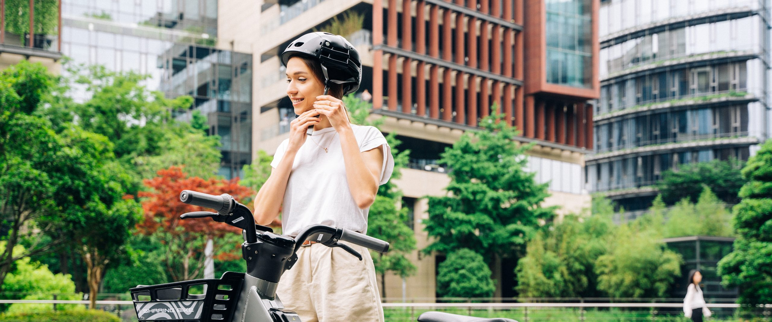 Micromobility101: What Insurance Do You Need for Micromobility Business?